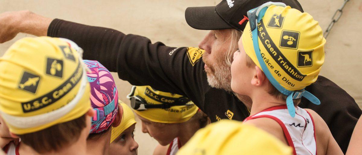 Permalien vers:Osez le Triathlon !           Caen-Grâce de Dieu.                      Les inscriptions seront bientôt ouvertes.