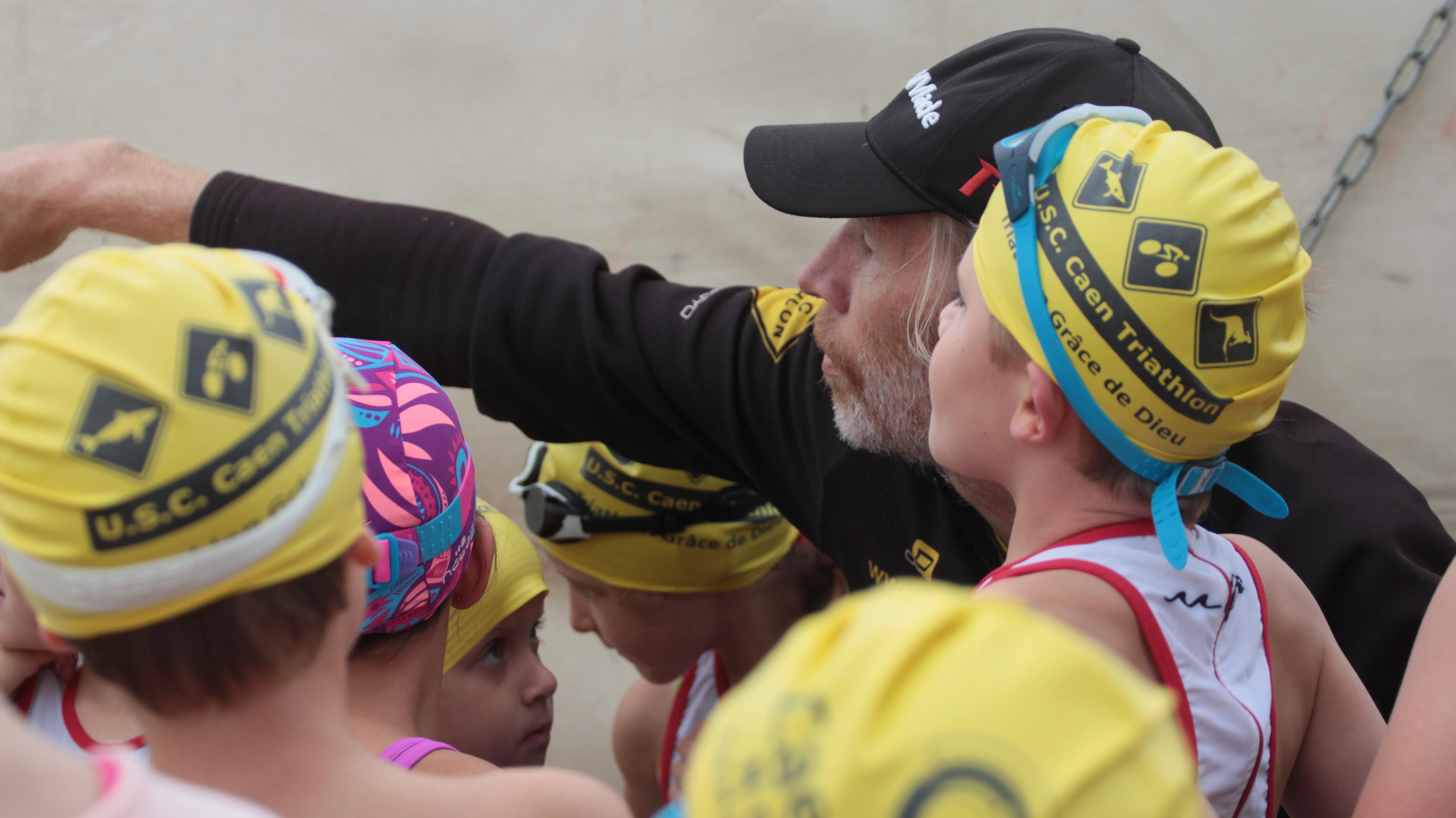Permalien vers:Osez le Triathlon !       Triathlon de Caen-Grâce de Dieu 2019 : Les photos !